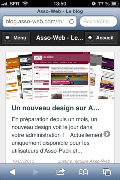 http://blog.asso-web.com/uploaded/version-mobile-asso-web/accueil-aw-mobile-png.png
